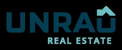 Unrau Real Estate